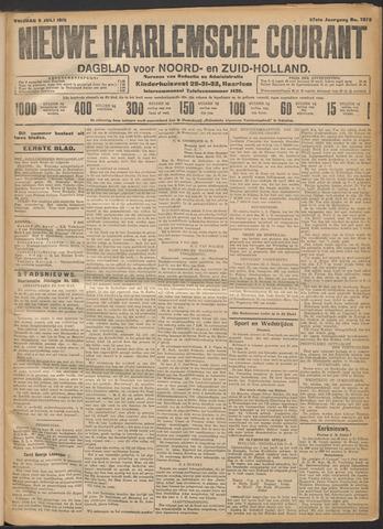 Nieuwe Haarlemsche Courant 1912-07-05