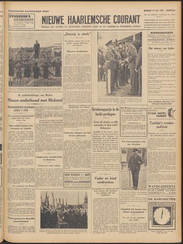 Nieuwe Haarlemsche Courant 1939-07-10