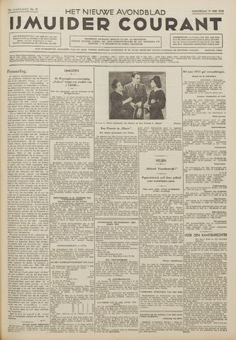 IJmuider Courant 1938-02-17