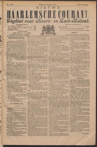 Nieuwe Haarlemsche Courant 1900-01-16