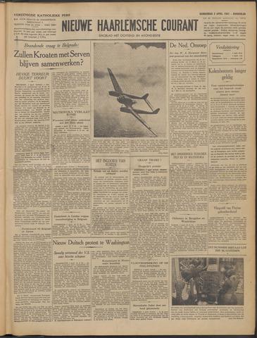 Nieuwe Haarlemsche Courant 1941-04-03