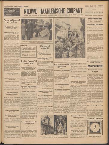 Nieuwe Haarlemsche Courant 1938-07-19