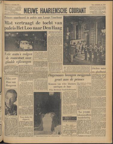 Nieuwe Haarlemsche Courant 1962-12-05