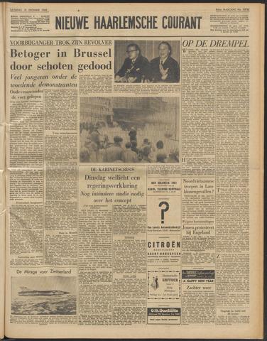 Nieuwe Haarlemsche Courant 1960-12-31