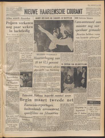 Nieuwe Haarlemsche Courant 1964-01-10