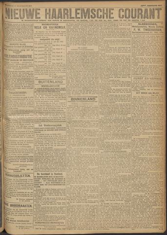 Nieuwe Haarlemsche Courant 1917-12-17