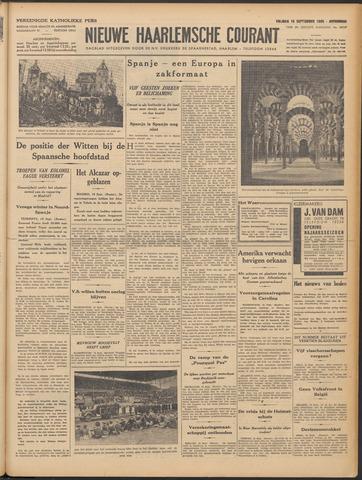 Nieuwe Haarlemsche Courant 1936-09-18