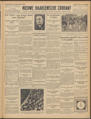 Nieuwe Haarlemsche Courant 1936-07-03
