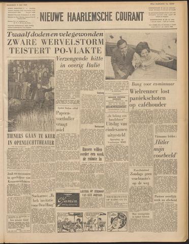 Nieuwe Haarlemsche Courant 1965-07-05