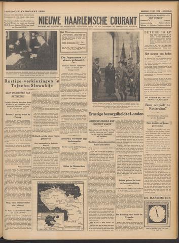Nieuwe Haarlemsche Courant 1938-05-23