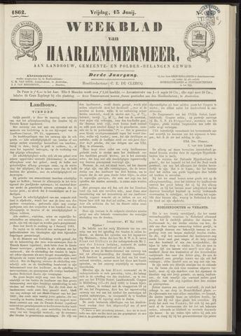 Weekblad van Haarlemmermeer 1862-06-13