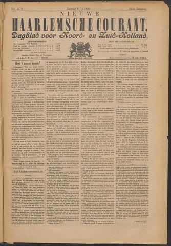 Nieuwe Haarlemsche Courant 1899-05-06