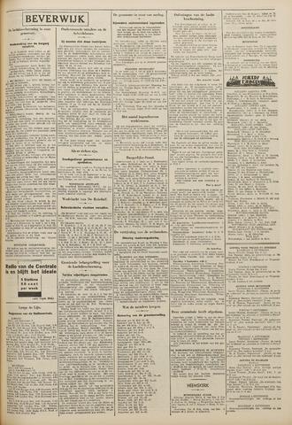 IJmuider Courant 1939-09-02