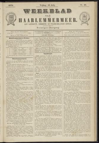 Weekblad van Haarlemmermeer 1879-07-18