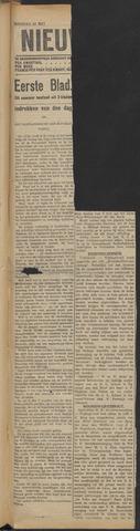 Nieuwe Haarlemsche Courant 1921-05-24