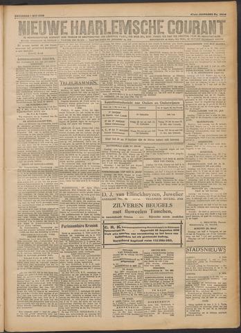 Nieuwe Haarlemsche Courant 1920-05-01