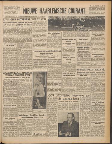 Nieuwe Haarlemsche Courant 1950-02-17