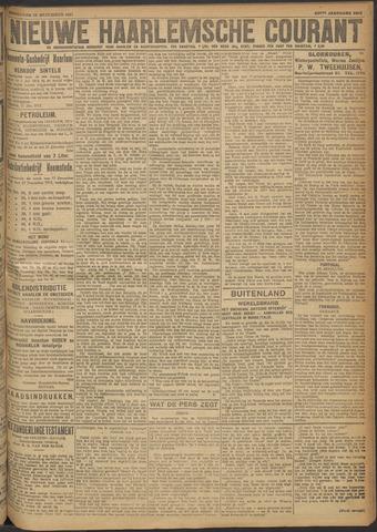 Nieuwe Haarlemsche Courant 1917-12-13