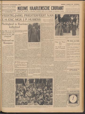 Nieuwe Haarlemsche Courant 1939-08-16