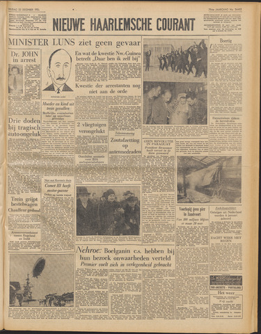 Nieuwe Haarlemsche Courant 1955-12-23