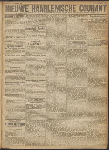 Nieuwe Haarlemsche Courant 1918-02-08