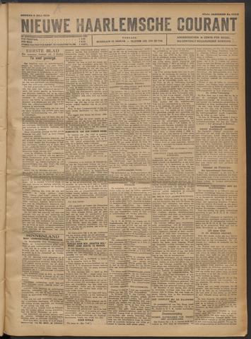 Nieuwe Haarlemsche Courant 1920-07-06