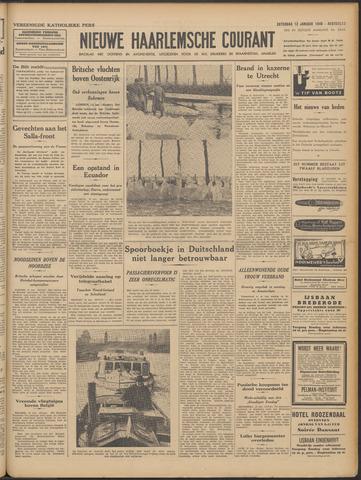 Nieuwe Haarlemsche Courant 1940-01-13