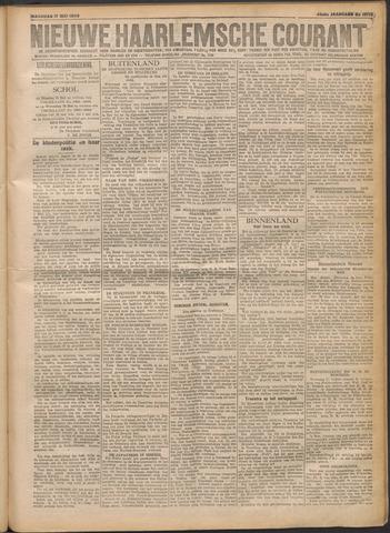 Nieuwe Haarlemsche Courant 1920-05-17