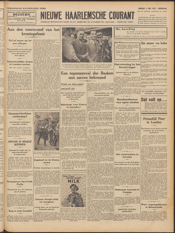 Nieuwe Haarlemsche Courant 1937-05-11