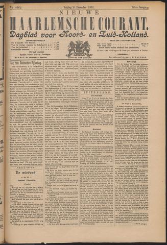 Nieuwe Haarlemsche Courant 1901-12-06
