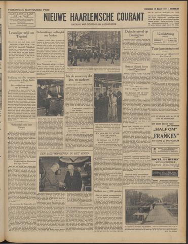 Nieuwe Haarlemsche Courant 1941-03-12