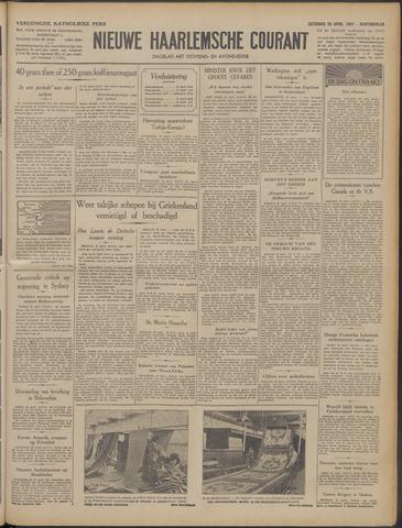 Nieuwe Haarlemsche Courant 1941-04-26