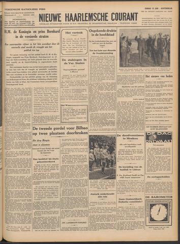 Nieuwe Haarlemsche Courant 1937-06-13