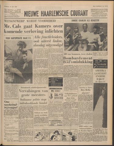 Nieuwe Haarlemsche Courant 1965-06-19