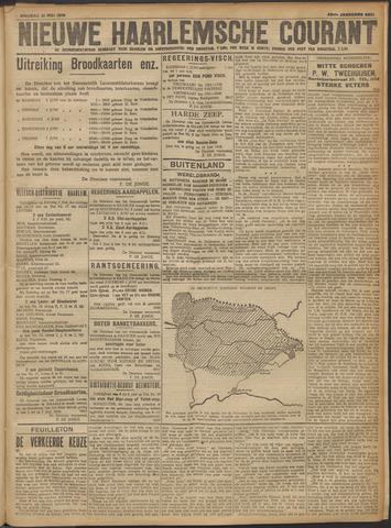 Nieuwe Haarlemsche Courant 1918-05-31