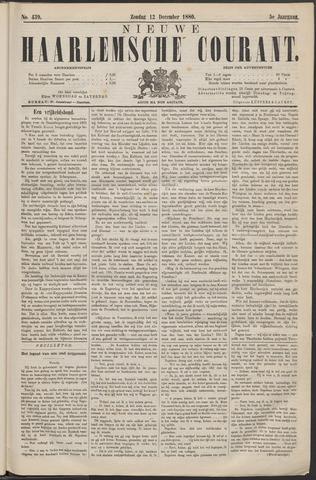 Nieuwe Haarlemsche Courant 1880-12-12