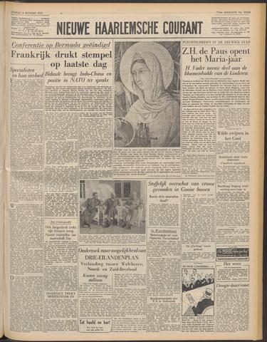 Nieuwe Haarlemsche Courant 1953-12-08