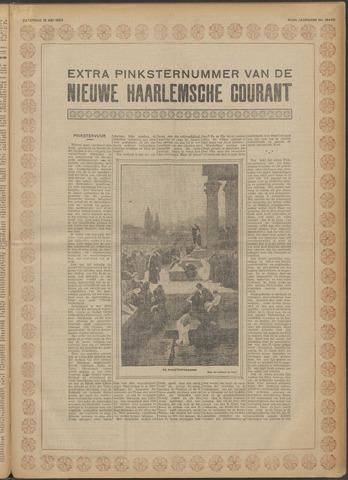 Nieuwe Haarlemsche Courant 1923-05-19