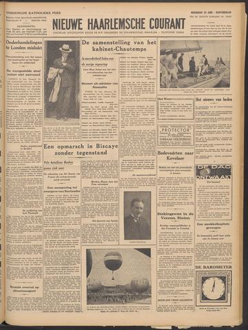 Nieuwe Haarlemsche Courant 1937-06-23