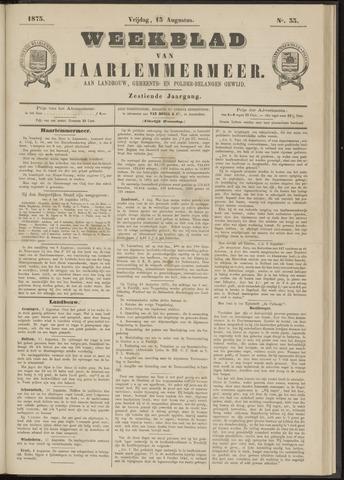 Weekblad van Haarlemmermeer 1875-08-13