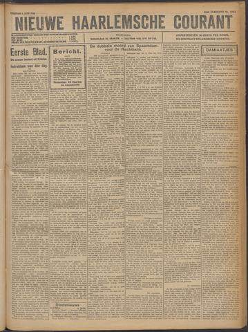 Nieuwe Haarlemsche Courant 1921-06-03