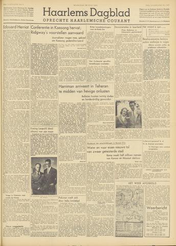 Haarlem's Dagblad 1951-07-16
