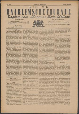 Nieuwe Haarlemsche Courant 1897-03-16