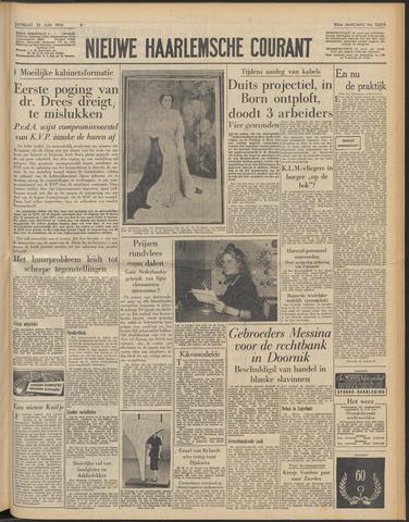 Nieuwe Haarlemsche Courant 1956-06-23