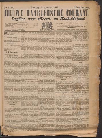 Nieuwe Haarlemsche Courant 1897-08-02