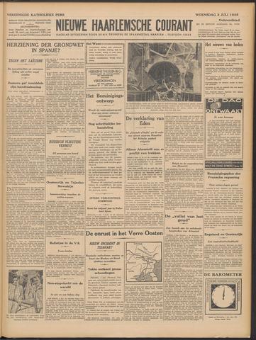 Nieuwe Haarlemsche Courant 1935-07-03
