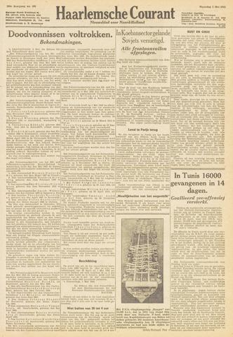Haarlemsche Courant 1943-05-03