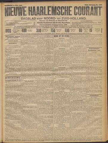 Nieuwe Haarlemsche Courant 1910-12-14
