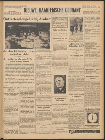 Nieuwe Haarlemsche Courant 1936-06-22