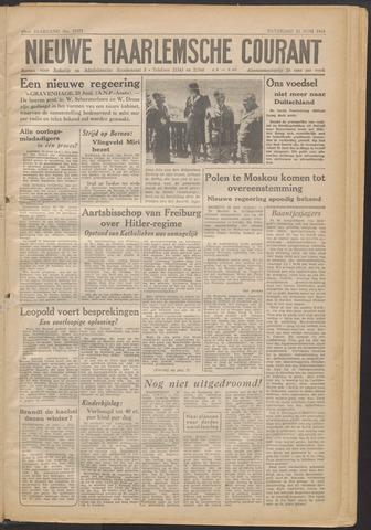 Nieuwe Haarlemsche Courant 1945-06-23